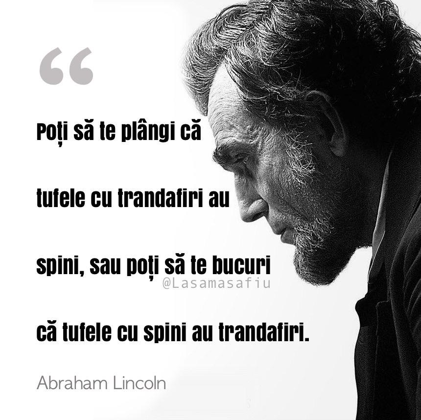 abraham_lincoln_Lasa-masafiu